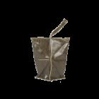 origami mini