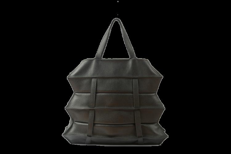 Pagoda bag