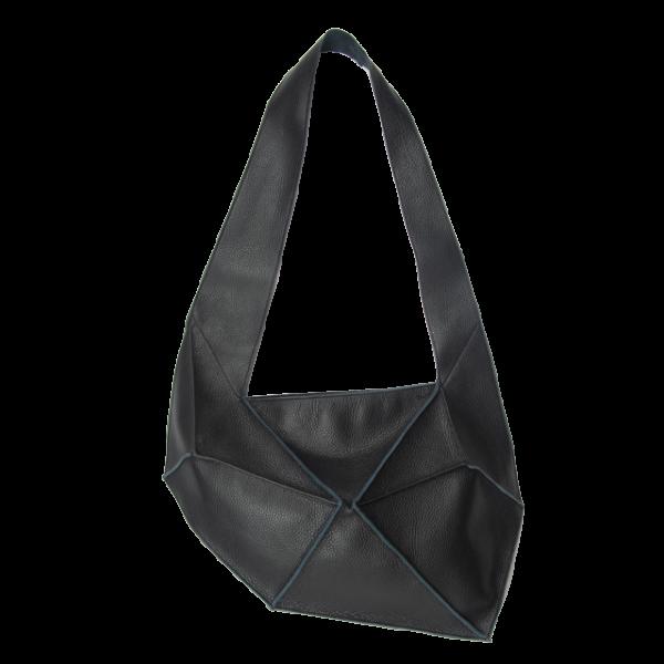 segmenta SHOULDER BAG