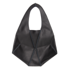 segmenta bag