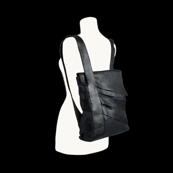 Omotesando Backpack