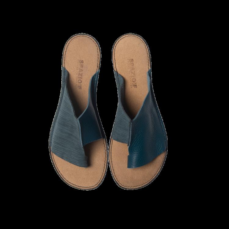 Infradito Sandal