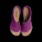 Sabot Sandal