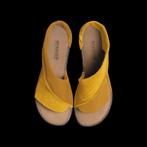 Sandalo Sabot