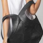 SFRIDO backpack