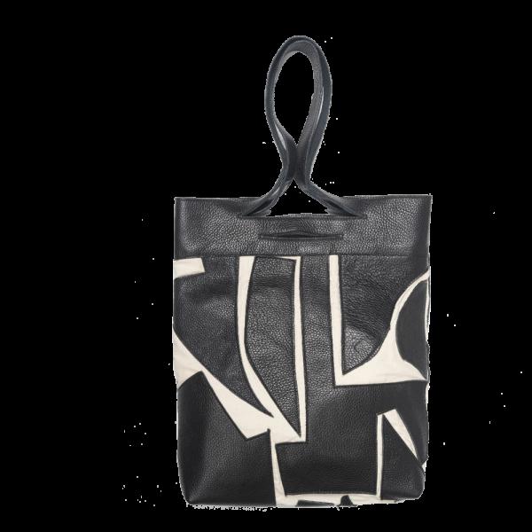 SFRIDO vertical bag