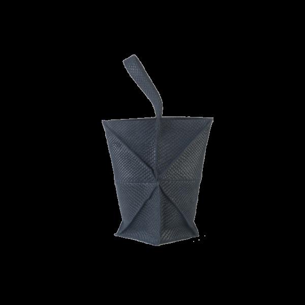 origami mini  Aspide