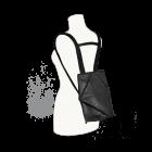 origami backpack Aspide