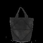 origami xxl  Aspide