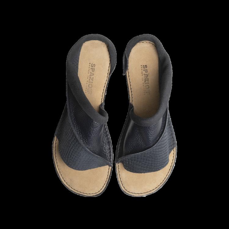 Sandalo Sabot  Aspide