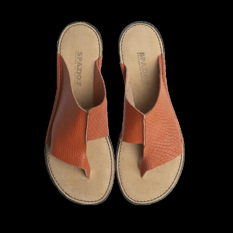 Sandalo infradito  Aspide