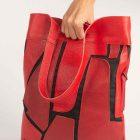 SFRIDO borsa verticale  waterproof
